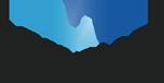 株式会社LEXCANE コーポレートサイト